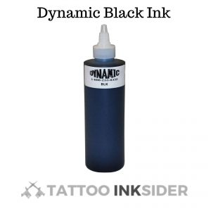 Dynamic-Tattoo-Ink-Brand