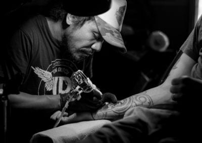 Should I Use Lidocaine For Tattoos? Safe or Not